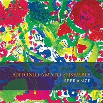 album-speranze